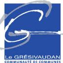 Communauté de communes du Grésivaudan