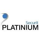 Platinium Securit - formation en sécurité au travail