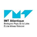 Institut Mine Telecom Bretagne Pays de la Loire