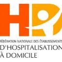 FNEHAD - Fédération Nationale des établissements d'hospitalisation à domicile