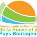 Communauté de communes de la Houve et du Pays Boulageois