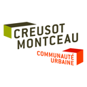 Communauté Urbaine du Creusot-Montceau