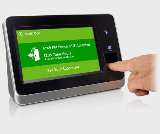 PayClock Online-screenshot-2