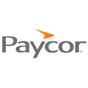 Paycor Applicant Tracking