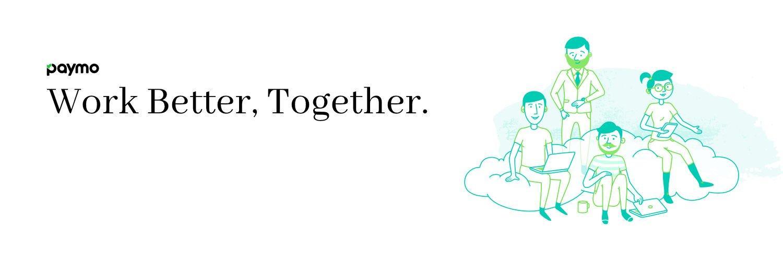 Avis Paymo : Travailler mieux ensemble, depuis n'importe où. - Appvizer