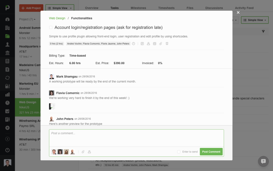 Paymo-screenshot-3