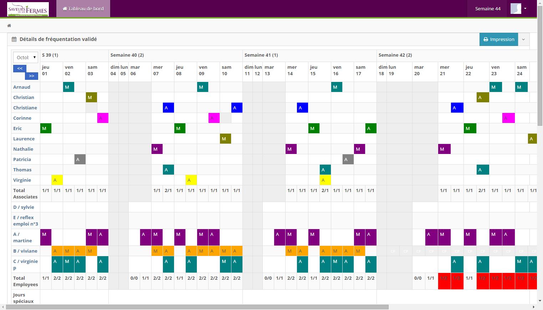 desktop-planning.png
