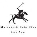 Marrakech Polo Club