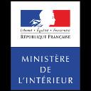 Nextcloud-logo FMI