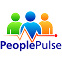 PeoplePulse