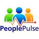 PeoplePulse