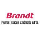 Brandt Pièces détachées