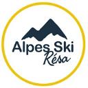 Alpes Ski Résa, Filiale de la Compagnie des Alpes