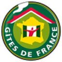 Gîtes de France Normandie, Eure, etc.