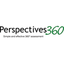 Perspectives 360