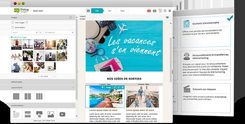 FR-Editeur-courriel.png