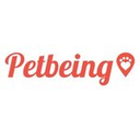 Petbeing