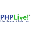 PHP Live!