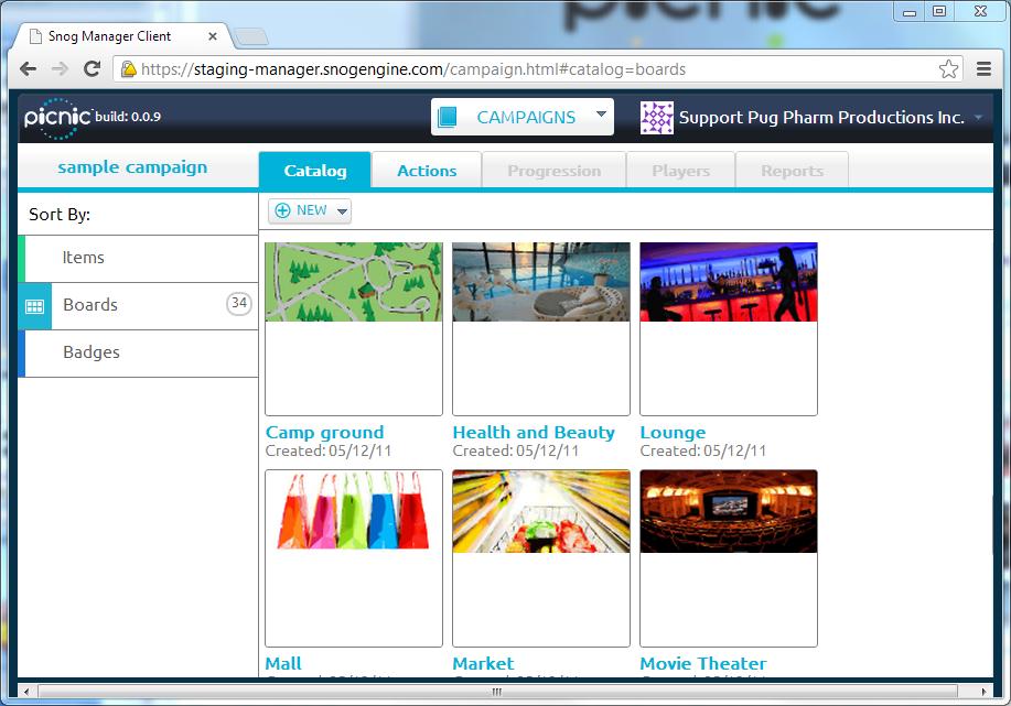 Picnic-screenshot-1