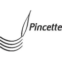 Pincette