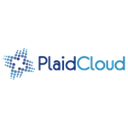 PlaidCloud Analyze