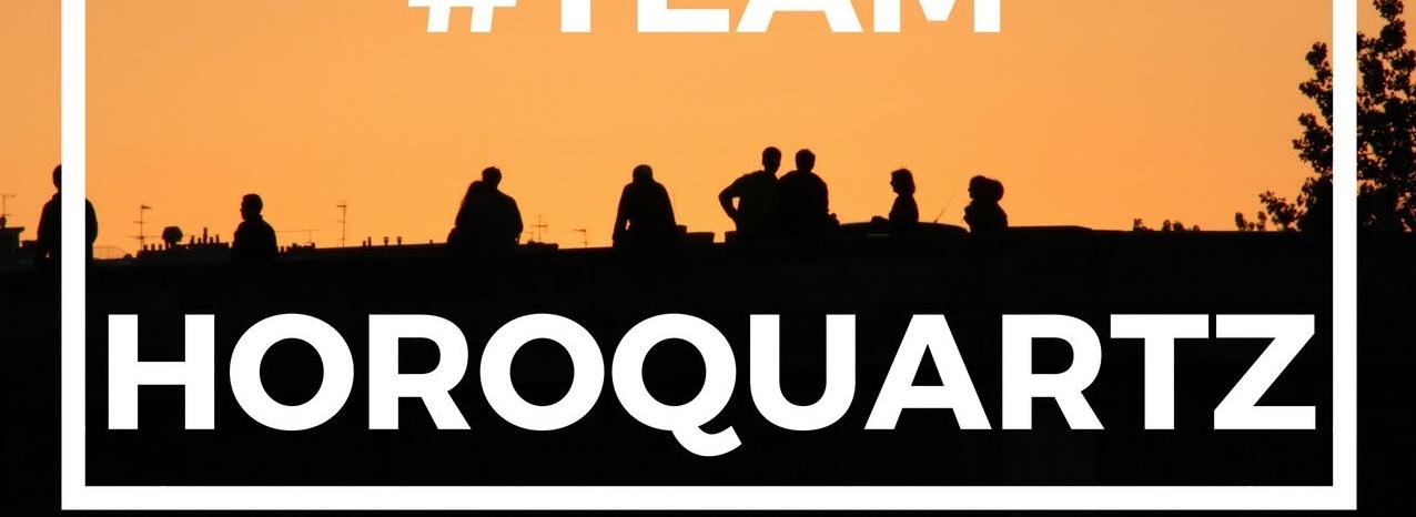 Logiciel Horoquartz eTemptation : Gestion des temps et planification