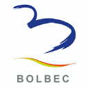 VILLE DE BOLBEC