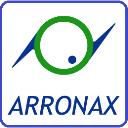 ARRONAX