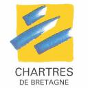 VILLE DE CHARTRES DE BRETAGNE