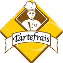 TARTEFRAIS