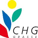 CH DE GRASSE