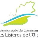 CDC LISIERES DE L'OISE