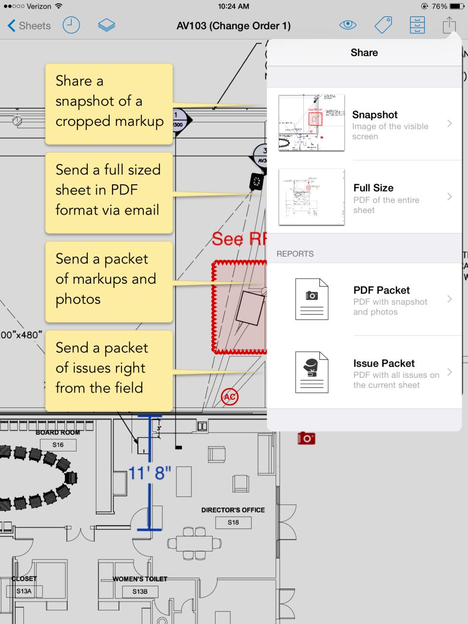 PlanGrid-screenshot-1