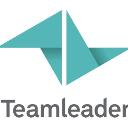Planhat-logo-teamleader-crm