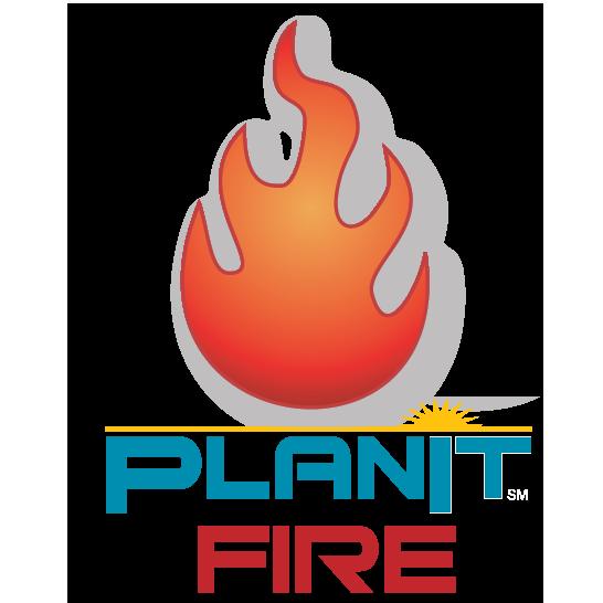 PlanIT-screenshot-1