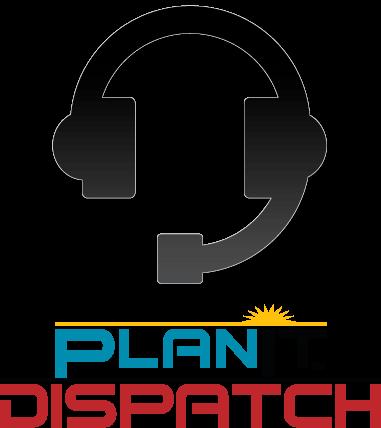 PlanIT-screenshot-3