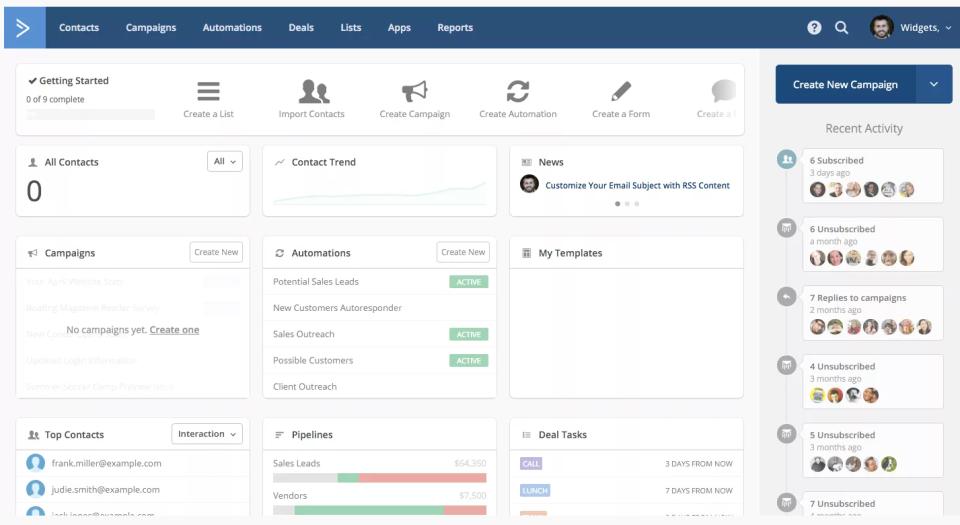 ActiveCampaign-screenshot-0