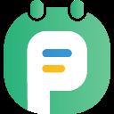 PlanningPME