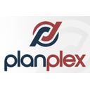 Planplex