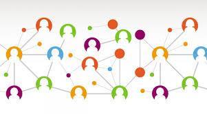 Avis Plek : Logiciel de Réseau Social d'Entreprise (RSE) - appvizer
