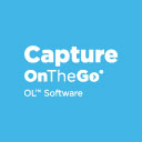 Capture ontheGo