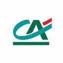 z0 Gravity-CA