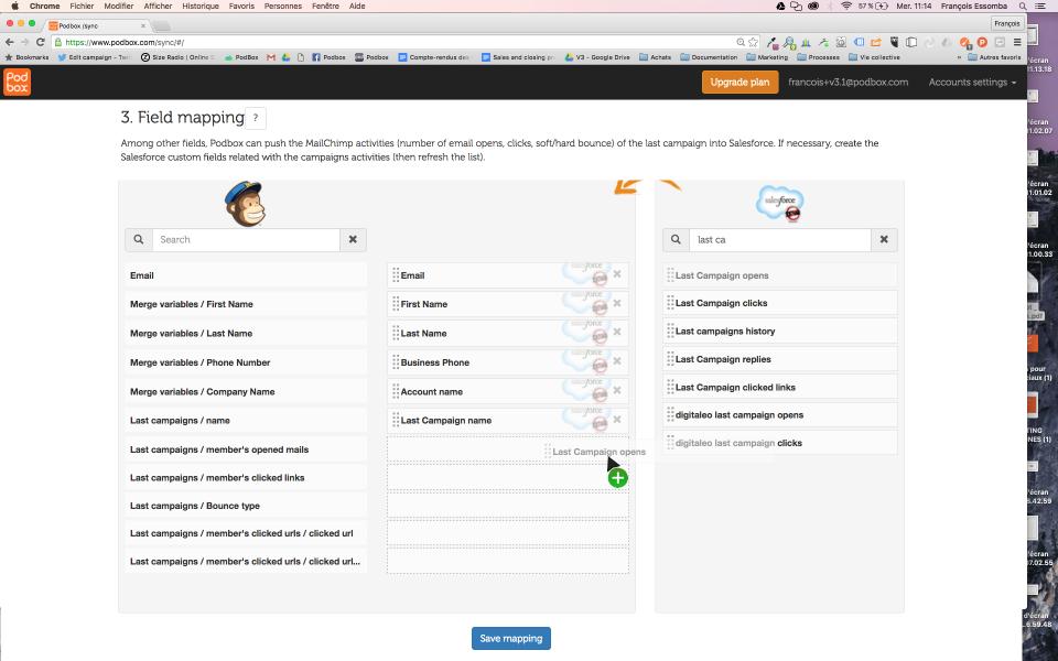 Podbox-screenshot-1