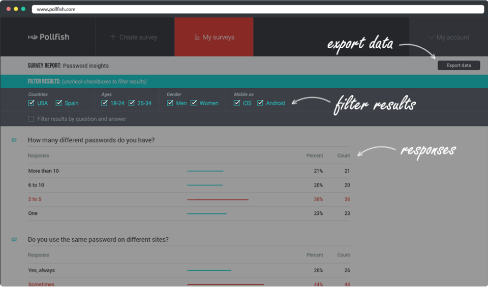 Pollfish-screenshot-2