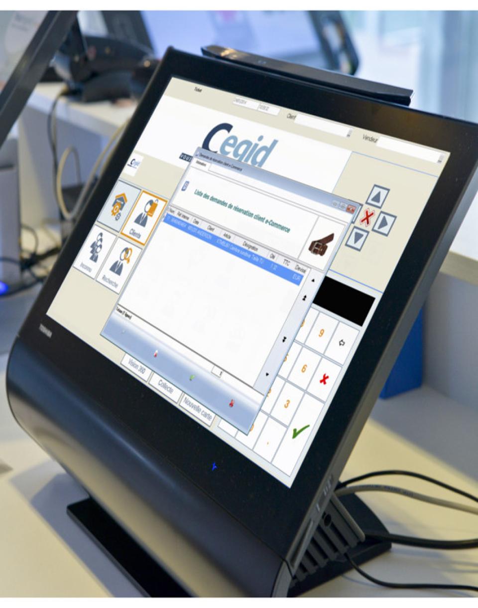 POS Software-screenshot-0
