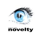 Groupe Novelty
