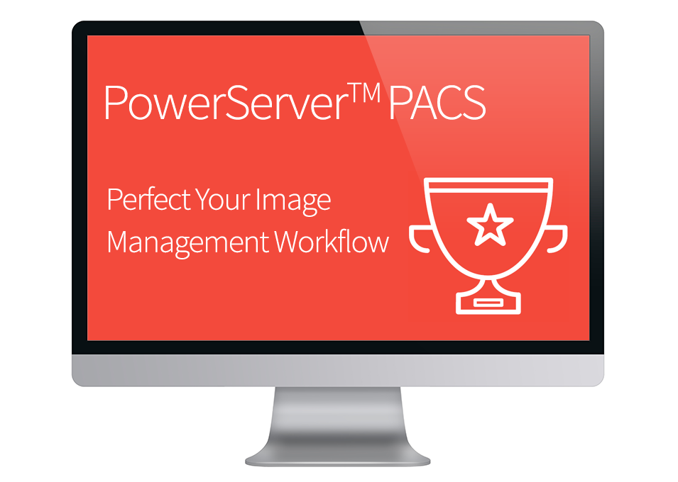 PowerServer PACS-screenshot-0