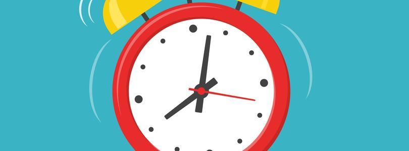 Kelio : Logiciel de gestion de temps, congés et activités - Avis et prix