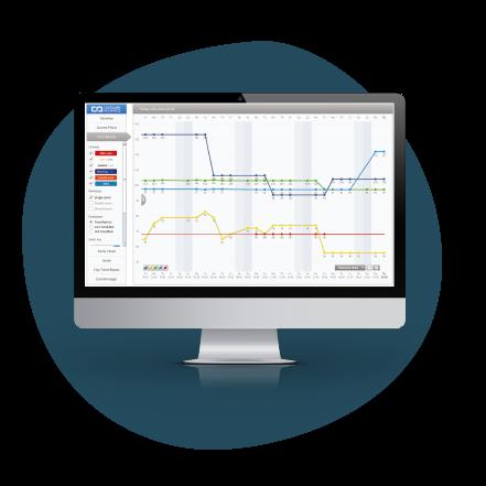 Price Analytics-screenshot-0