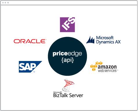 PriceEdge-screenshot-3